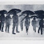 RAIN II detail